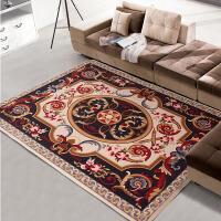 客厅沙发茶几大地毯卧室婚房满铺地毯