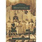 【预订】Hyattsville