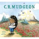 【预订】C. R. Mudgeon