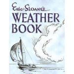 【预订】Eric Sloane's Weather Book