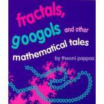 【预订】Fractals, Googols, and Other Mathematical Tales