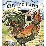 【预订】On the Farm