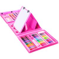 画画工具儿童绘画套装水彩笔礼盒