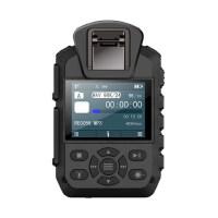 【正品行货 开增票请联系客服】Philips/飞利浦 VTR8200便携摄像机 高清红外夜视 现场执法记录仪