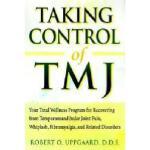 【预订】Taking Control of Tmj