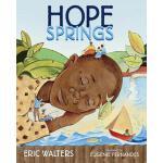 【预订】Hope Springs