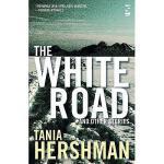 【预订】The White Road and Other Stories