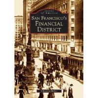 【预订】San Francisco's Financial District