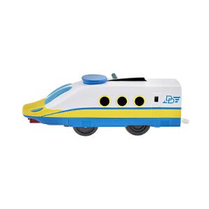 [当当自营]TOMY 多美 迪士尼普乐路路火车-唐老鸭 TMYC804086