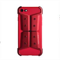 苹果6plus手机壳金属iphone6保护套6s边框