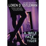 【预订】A Smile on the Face of the Tiger