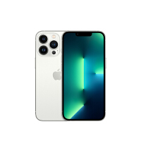 Apple �O果 iPhone 13 Pro Max 5G手�C �y色 全�W通 128GB