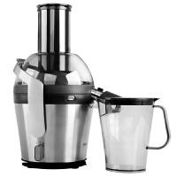 Philips/飞利浦 HR1876家用电动水果汁机原汁机榨汁机大口径