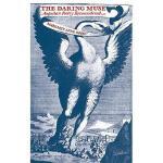 【预订】The Daring Muse: Augustan Poetry Reconsidered