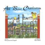 【预订】All 'Bout Charleston