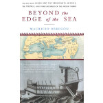 BEYOND THE EDGE OF THE SEA(ISBN=9780679783442) 英文原版