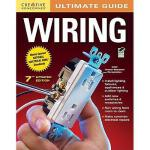 【预订】Ultimate Guide Wiring