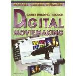 【预订】Career Building Through Digital Moviemaking