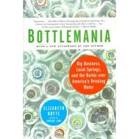 [C131] Bottlemania 疯迷瓶装水