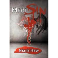 【预订】Medisin: Losing the Heart and Mind of an Er Provider