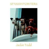 【预订】Spanish Pointers