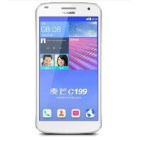 Huawei/华为 C199 麦芒3 机身内存(16G)电信4G版天翼手机