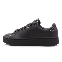 adidas 阿迪达斯 女款 2019夏季新款 网球鞋 耐磨 轻便 休闲鞋 EF0138