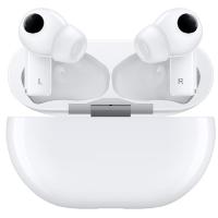 华为FreeBuds Pro 无线充版 真无线蓝牙耳机