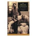 【预订】The Miami Indians of Indiana: A Persistent People