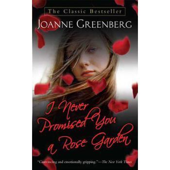 【预订】I Never Promised You a Rose Garden 预订商品,需要1-3个月发货,非质量问题不接受退换货。