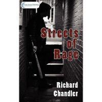 【预订】Streets of Rage