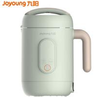 九阳 Joyoung 豆浆机破壁机可制小米糊家用多功能一机多用电火锅酸奶机美龄粥DJ06E-A2Q-G