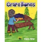 【预订】Grape Bones