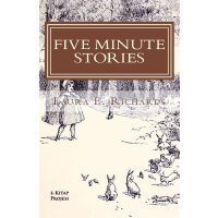 Five Minute Stories