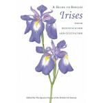 【预订】A Guide to Species Irises: Their Identification and Cul