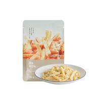 【网易严选 食品盛宴】薯条脆 100克