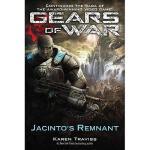 【预订】Gears of War: Jacinto's Remnant