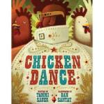【预订】Chicken Dance