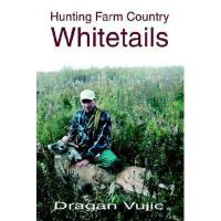 【预订】Hunting Farm Country Whitetails