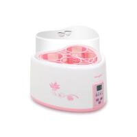 家用蒸汽暖奶器不带烘干多功能婴儿奶瓶隔水电炖盅