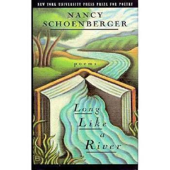 【预订】Long Like a River 美国库房发货,通常付款后3-5周到货!