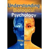 【预订】Understanding Biological Psychology Y9780631219538