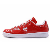 adidas/阿迪达斯女款经典鞋G28136