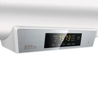 美的(Midea)安全防护 出水断电防 超温防漏电热水器 50升 F50-21DMA-S(HEY)