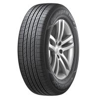 韩泰汽车轮胎 225/55R18 RA33 98H适配欧兰德斯巴鲁森林人起亚KX3