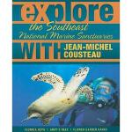 【预订】Explore the Southeast National Marine Sanctuaries