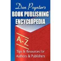 【预订】Book Publishing Encyclopedia (Large Print)