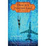【预订】Once in a Promised Land
