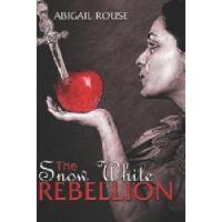 【预订】The Snow White Rebellion