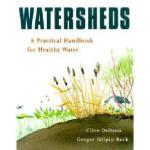 【预订】Watersheds: A Practical Handbook for Healthy Water